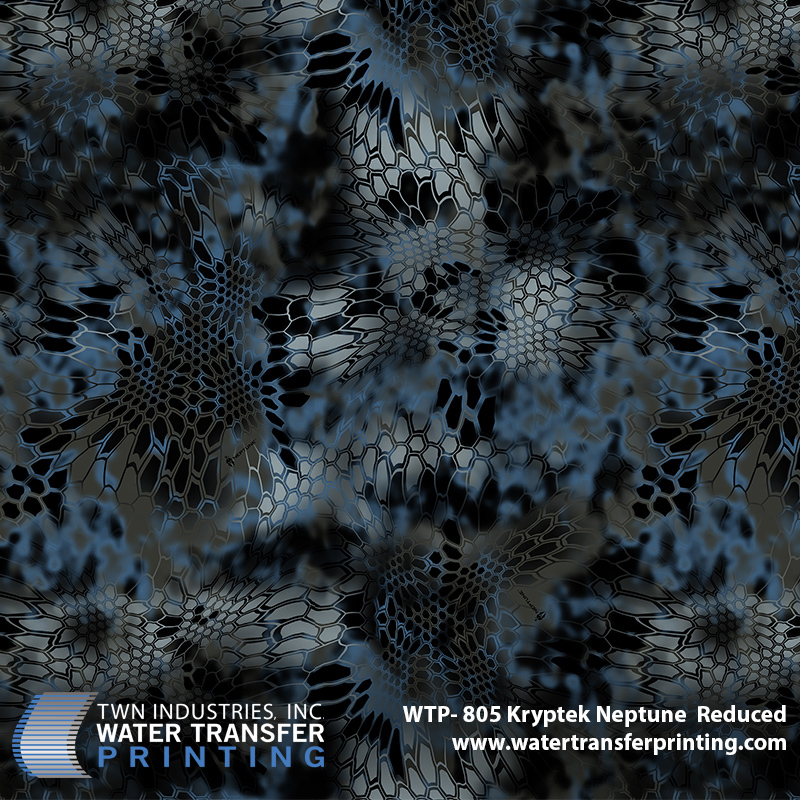 Buy Hydrographics Film Water Transfer Printing Film For